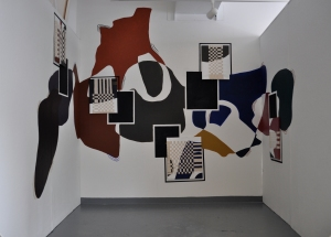 Alyssa_Goot_Painting_Installation