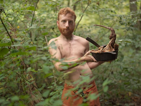 lucas-foglia-acorn-with-possum-stew